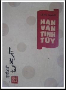 han-van-tinh-tuy-mua-sach-hay