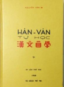 han-van-tu-hocc-mua-sach-hay