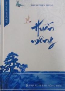 huan-mong-mua-sach-hay