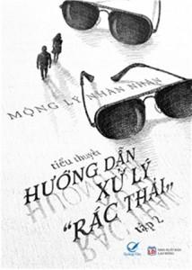 huong-dan-xu-ly-rac-thai-tap-2-mua-sach-hay