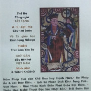 huong-tich-phat-mua-sach-hay