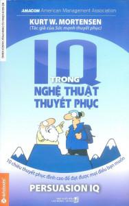 iq-trong-nghe0thuat-thuyet-phuc-mua-sach-hay