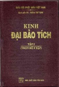 kinh-dai-bao-tich-mua-sach-hay