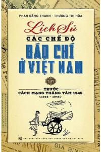 lich-su-cac-che-mua-sach-hay