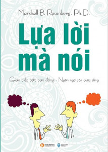 lua_loi_ma_noi_chon-mua-sach-hay