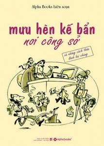 muu_hen_ke_ban_noi_cong_so-mua-sach-hay