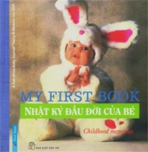 my-first-book-nhat-ky-dau-doi-cua-be-mua-sach-hay