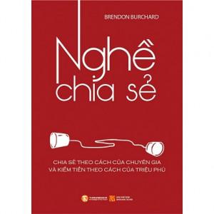 nghe_chia_se_mua-sach-hay