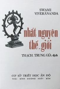 nhat-nguyen-the-gioi-mua-sach-hay