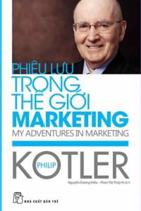 phieu-luu-trong-the-gioi-marketing-mua-sach-hay