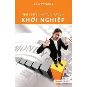 phu-nu-thong-minh-khoi-nghiep-mua-sach-hay