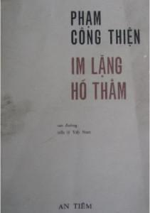 su in lang cua ho phang-mua-sach-hay