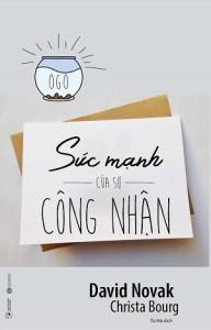 suc-manh-cua-su-cong-nhan-mua-sach-hay
