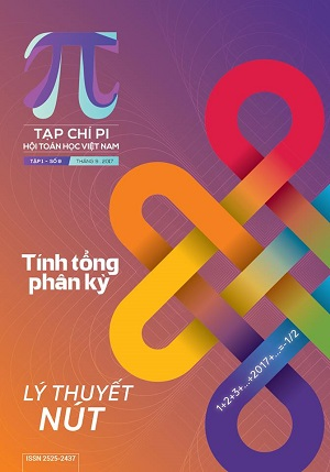 tap-chi-pi-9-mua-sach-hay