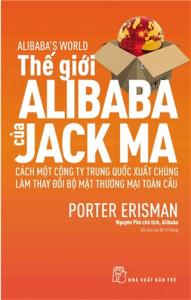 the-gioi-alibaba-cua-jack-ma-mua-sach-hay