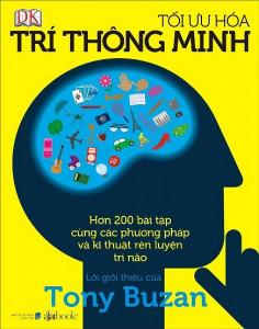 trithongminh_mua-sach-hay