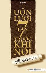 uon_luoi_7_lan_truoc_khi_noi_mua-sach-hay