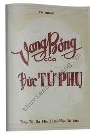 vang-bong-duc-tu-phu-mua-sach-hay