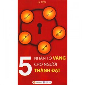 1446364675_5-nhan-to-vang-cho-nguoi-thanh-dat-mua-sach-hay