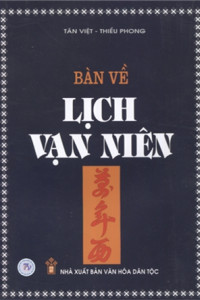 ban-ve-lich-van-nien-mua-sach-hay
