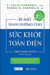bi-mat-dinh-duong-cho-suc-khoe-toan-dien-mua-sach-hay