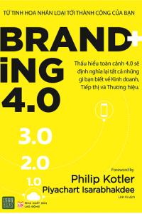 branding-40-mua-sach-hay