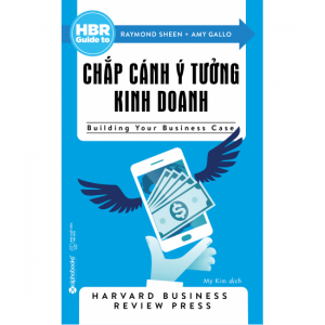 chap-canh-y-tuong-kinh-doanh-mua-sach-hay