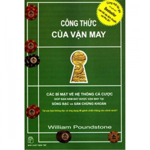 cong_thuc_cua_van_may-mua-sach-hay