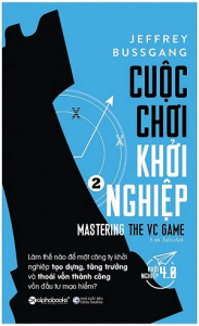 cuoc-choi-khoi-nghiep-phan2-mua-sach-hay