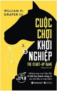 cuoc-choi-khoi-nghiep-phan3-mua-sach-hay