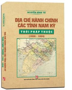 dia-chi-hanh-chinh-cac-tinh-nam-ky-mua-sach-hay
