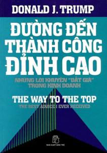 duong_den_thanh_cong_dinh_cao_nhung_loi_khuyen_dat_gia_trong_kinh_doanh-mua-sach-hay