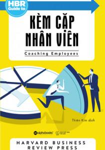 hbr_guide_to_kem_cap_nhan_vien-mua-sach-hay