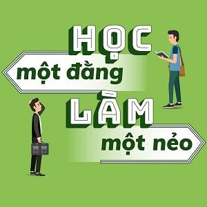 hoc-mot-dang-lam-mot-neo-mua-sach-hay