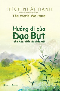 huong-di-cua-dao-but-chohoa-binh-va-sinh-moi-mua-sach-hay