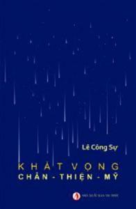 khat-vong-chan-thien-my-mua-sach-hay