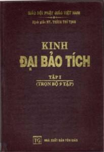 kinh-dai-bao-tich-9-tap-mua-sach-hay