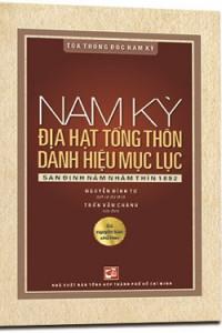 nam-ky-dia-hat-tong-thon-danh-hieu-muc-luc-mua-sach-hay