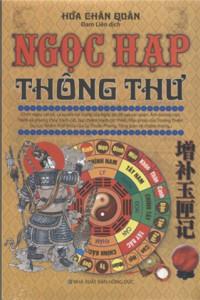 ngoc-hap-thong-thu-hua-chan-quan-mua-sach-hay
