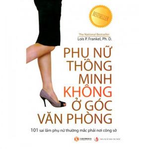 phu-nu-thong-minh-khong-o-goc-van-phong-mua-sach-hay