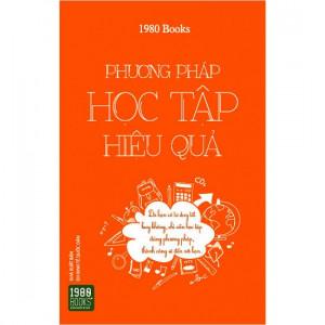 phuong-phap-hoc-tap-hieu-qua-mua-sach-hay