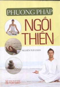 phuong-phap-ngoi-thien-tai-ban-mua-sach-hay