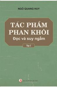 tac-pham-phan-khoi-doc-va-suy-ngam-mua-sach-hay