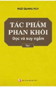 tac-pham-phan-khoi-doc-va-suy-ngam-tap--1-mua-sach-hay