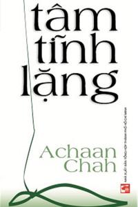 tam-tinh-lang-tai-ban-mua-sach-hay