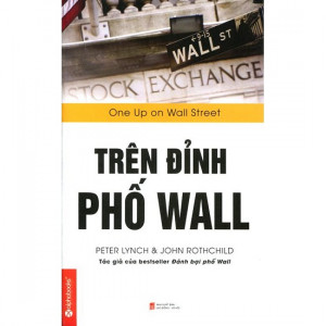 tren-dinh-pho-wall-mua-sach-hay