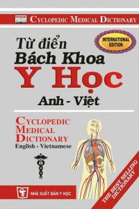 tu-dien-bach-khoa-y-hoc-anh-viet_mua-sach-hay