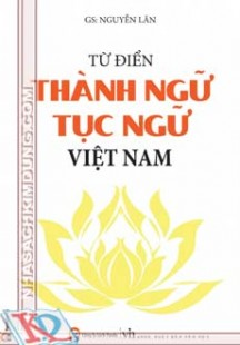 _tu-dien-thanh-nguu