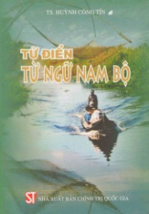 tu-dien-tu-ngu-nam-bo-mua-sach-hay
