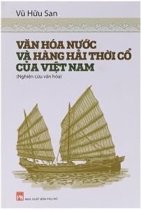 van-hoa-nuoc-va-hang-hai-thoi-co-cua-viet-nam-mua-sach-hay